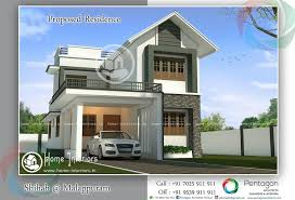 1900 sq ft home s design only 7 cent plot required