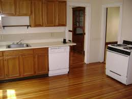Engineered Wood Flooring In Kitchen Best Engineered Wood Flooring Houses Flooring Picture Ideas Blogule