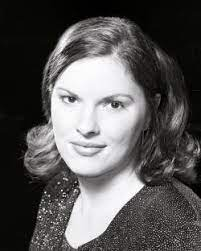 Rhoda Jane Bowers