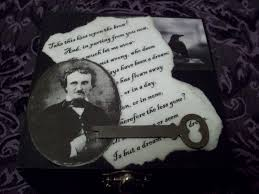 a dream in a dream by edgar allan poe clinical depression author edgar allan poe image and video hosting by tinypic
