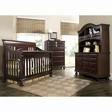 cool nursery furniture.  Furniture Unusual Nursery Furniture Super Design Ideas Log Nursery Furniture Baby  Rustic Regarding Residence Cabin Style And Cool I
