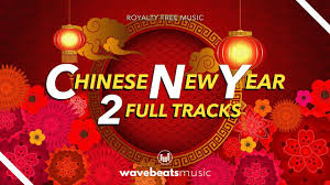 Tons of awesome 2021 chinese new year wallpapers to download for free. Chinese New Year 2021 Happy Chinese Background Music Traditional Instrumental Bgm Royalty Free Youtube