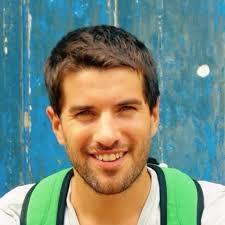 Francisco Bazán (@franbazan) | Twitter