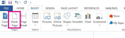 Copy Page Copy A Page Word