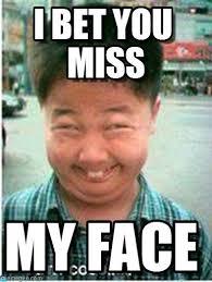meme's on Pinterest | Best Friend Meme, Teenagers and Teenager Posts via Relatably.com
