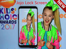 Jojo Siwa Lock Screen HD Wallpapers for ...