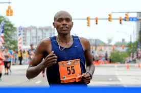 Cleveland Marathon 2017: Ohio runners make mark on 40th anniversary race  (photos) - cleveland.com