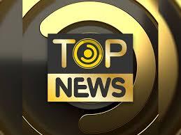 ช่องสนธิญาณ TOP News รับสมัครพนักงานกว่า 70 ตำแหน่ง