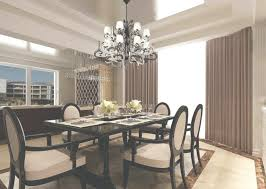modern chandeliers for living room philippines top chandelier within modern chandelier philippines view 29
