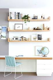 office shelving systems. Contemporary Shelving Home Office Shelving Designs That Abound With Simplicity  Elegance Systems  For Office Shelving Systems