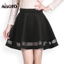 Midi <b>Skirt</b> for Women Promotion-Shop for Promotional Midi <b>Skirt</b> for ...