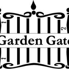photo of garden gate fl mackinaw il united states