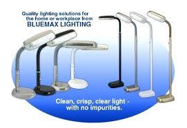 sunlight desk lamp natural full spectrum. Full Spectrum Sun Lamp Or Sunlight Desk Natural Light Review .