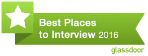 lockheed martin   sharing your résumébest places to interview   glassdoor