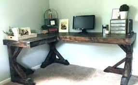 diy office ideas. Interior Diy Office Ideas Y