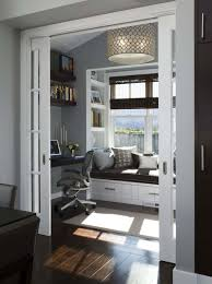 small home office designs. Wonderful Home Depot Interior Office Doors New Small Design Ideas Pictures Designs