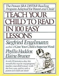 com teach your child to in easy lessons  teach your child to in 100 easy lessons