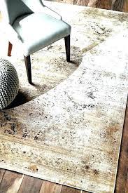 neutral area rugs 8x10 neutral area rugs neutral area rugs neutral area rugs neutral area neutral area rugs