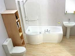 ... Bathroom Nice Cool Adorable Simple Small Ba Narrow Bathtub With Narrow  Bathtub ...