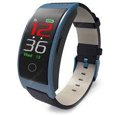 <b>CK11C</b> Bluetooth Smart Bracelet Sale, Price & Reviews | Gearbest