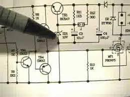 23 hho 30 amp pwm circuit diagram efie 23 hho 30 amp pwm circuit diagram efie