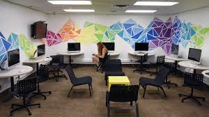 Interior Design Schools In Arizona Amazing Arcadia Residential Community Herberger Institute For Design And