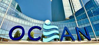 Image result for ocean resort and casino atlantic city