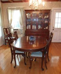 ethan allen dining room sets clic with picture of ethan allen concept fresh at