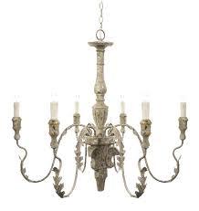 aidan gray chandelier by medium naples