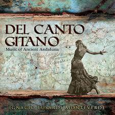 Download free cv resume 2020, 2021 samples file doc docx format or use builder creator maker. Spain Ignacio Lusardi Monteverde Canto Gitano Del Music Of Ancient Andalusia Eucd2929
