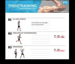 Trainingskamp 2012 - ado den haag