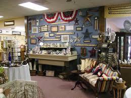 Small Picture Country Americana Home Decor ideas Americana Home Decor Home