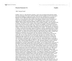 skramstadseter vel favorite sport and complaint letter write an essay about your favorite sport