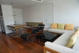 1 Bedroom At Millennuim Residence Sukhumvit The Bangkok Sukhumvit 43 Amazing Properties