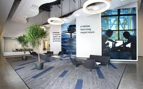 office lobby design ideas. Office Lobby Design Ideas
