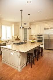 angled kitchen island ideas. Lovable Angled Kitchen Island Ideas T