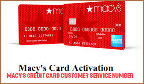 How to set up autopay for macy's bill pay. Seven Top Risks Of Macys Credit Card Customer Service Number Macys Credit Card Customer Service Number Credit Card Approval Credit Card American Express Card