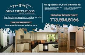 Home Improvement And Remodeling Best Kitchen Decoration Inspiration Home Improvement Remodeling