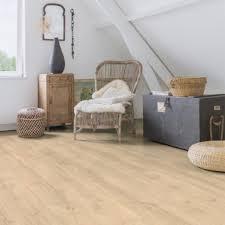 Quick-Step Majestic Woodland Oak Beige MJ3545 Laminate Flooring -  Quick-Step Majestic - By Range - Laminate