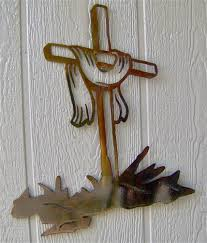 christians believe wall art crosses sacred religion jesus christ metal robe stickable items on religious wall art crosses with wall art design ideas christians believe wall art crosses sacred