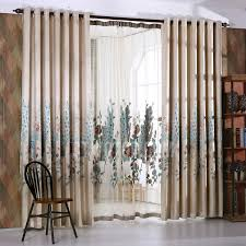 elegant bedroom curtains. Interesting Curtains Intended Elegant Bedroom Curtains P