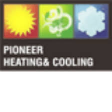 pioneer heating and air. Delighful And Pioneer Heating U0026 Cooling And Air I