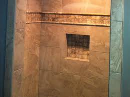 Sugarland Houston TX Bathroom Kitchen Remodeling Impressive Bathroom Remodeling Houston Tx