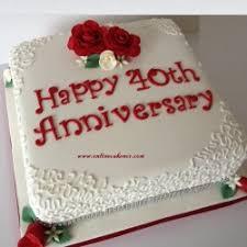 Wedding Anniversary Cakes In Noida Anniversary Cakes Ghaziabad