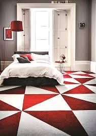carpet tiles bedroom. Carpet Tiles For Ideas Also Interlocking Bedroom Pictures Impressive Best Home Design Do It Differently Alternative Flooring