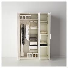 interior sliding doors ikea. Amazing Brimnes Wardrobe With Doors Ikea Pict For Interior Sliding Trend And Room Dividers Styles P