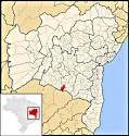 imagem de Condeúba Bahia n-17
