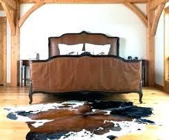 cheetah rugs for cowhide rug medium size of comfortable animal skin rugs cheetah print area cheetah rugs