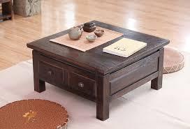 furniture japanese floor tea brilliant antique japanese table get antique japanese table aliexpress alibaba
