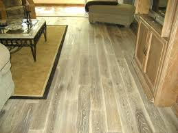can you put wood flooring over tile installing floating laminate flooring over ceramic tile tiles